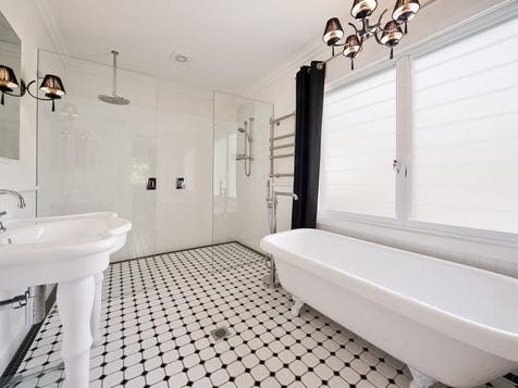 Small Queenslander Bathroom small queenslander bathroom : brightpulse