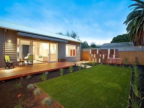 Backyard ideas australia pdf for Backyard design ideas australia