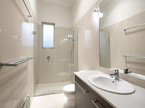 View the ensuite photo collection on home ideas Modern australian bathroom design