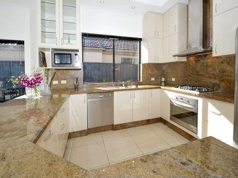 View The Kitchen Ideas For Dural Photo Collection On Home