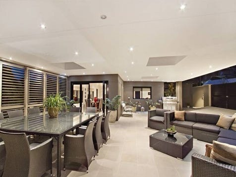 View the home photo collection on home ideas for Australian living room ideas