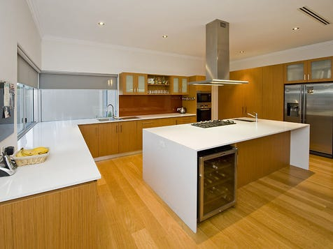 View The Miele Kitchens Photo Collection On Home Ideas