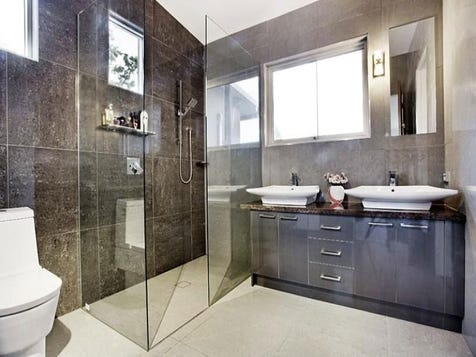 View the Chic-Bathrooms photo collection on Home Ideas