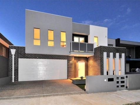 View the facades photo collection on home ideas for Departamentos minimalistas fachadas