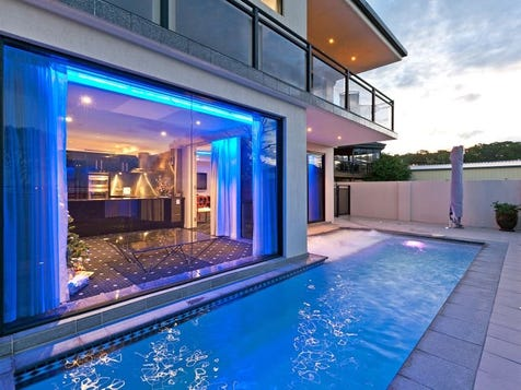 View The Pool Surrounds Photo Collection On Home Ideas