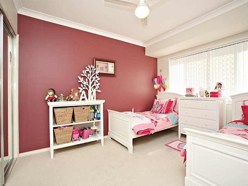 Bedroom Designs Colours bedroom carpet ideas australia - carpet vidalondon