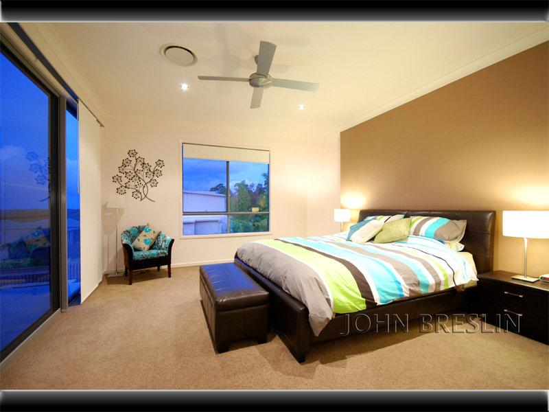 Bedroom Designs Colours