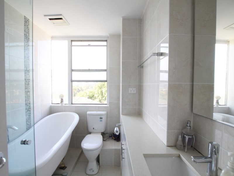 Photo Of A Bathroom Design From A Real Australian House Bathroom Photo 682713
