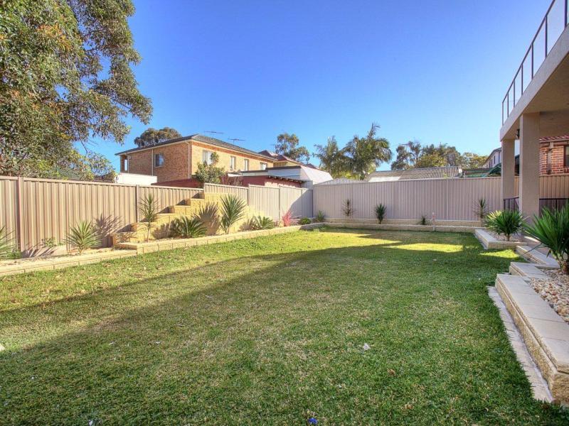 garden design from a real australian home gardens photo 143920
