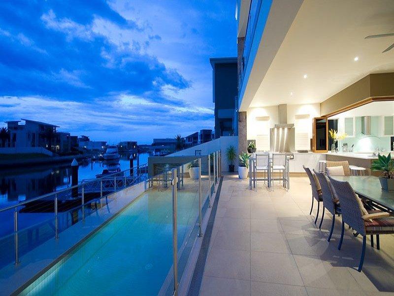 10 piscine sul terrazzo di casa - Casa.it