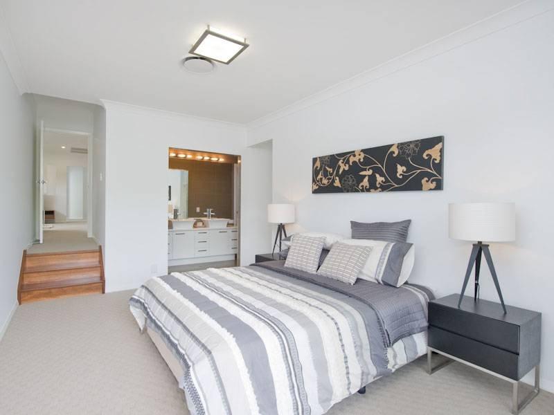 Grey Bedroom Carpet Carpet Vidalondon