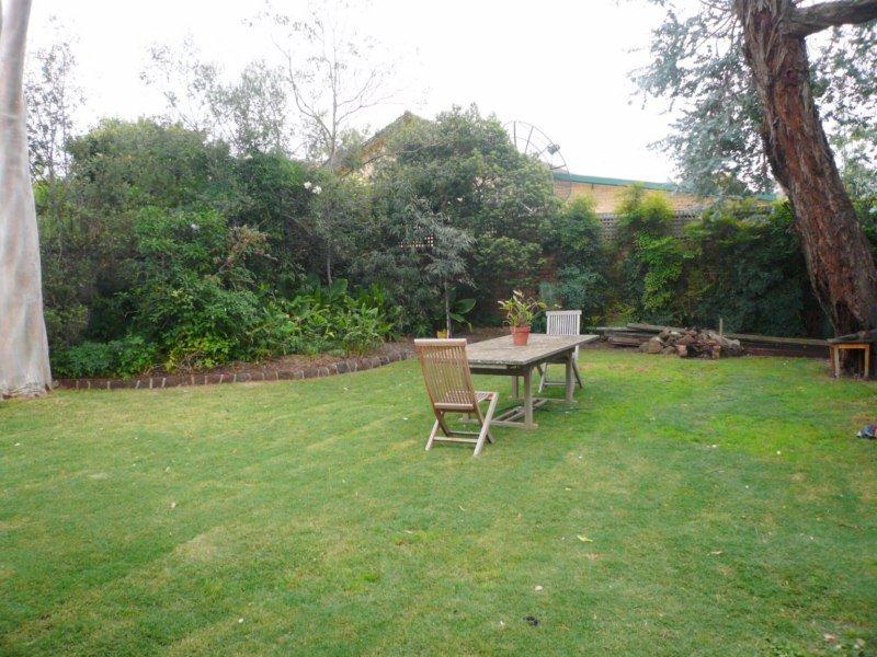 Photo Of A Australian Native Garden Design From Real
