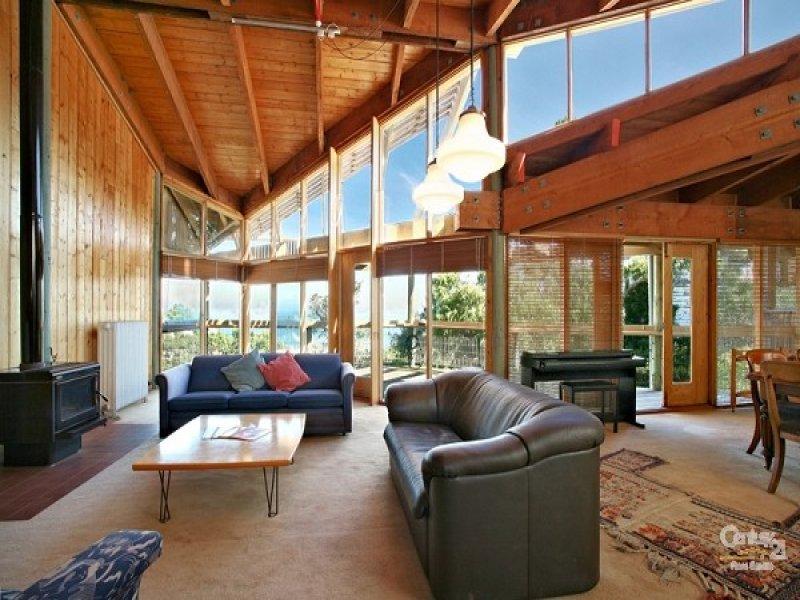Indoor Outdoor Outdoor Living Design With Pergola