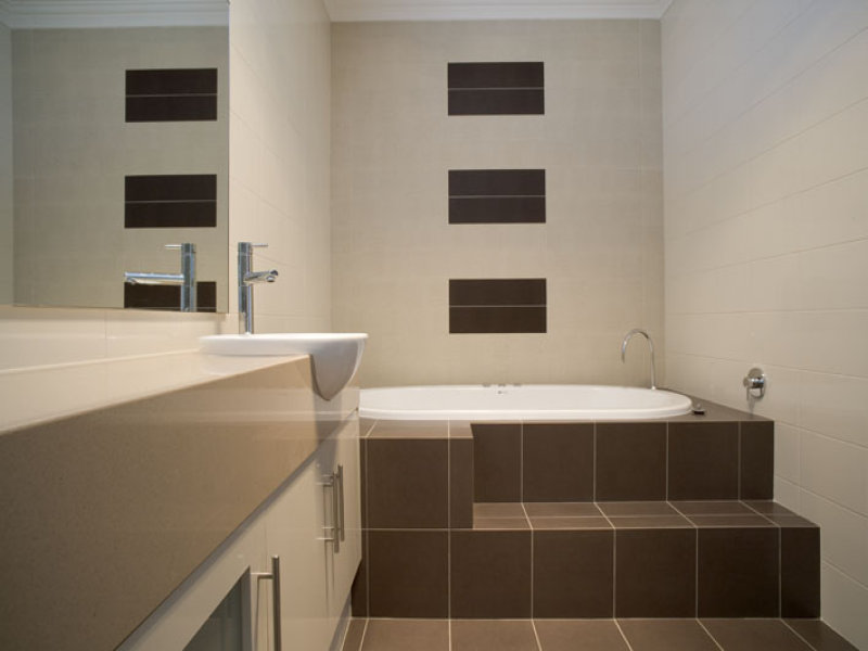 Recessed Lighting For Bathroom Main Nest Home And Garden Decoration
