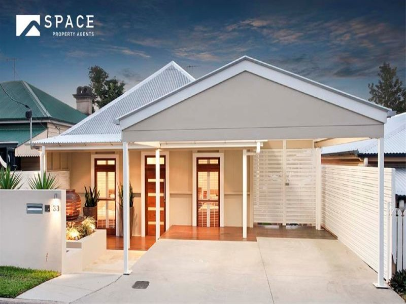 Australian Beach House Exterior Paint Colors Paint Color