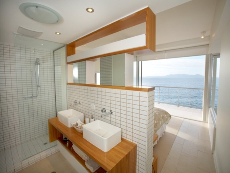 Fascinating 20 Ensuite Bathroom No Window Design Ideas Of