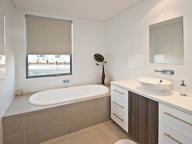 Http Www Realestate Com Au Home Ideas Image Bathrooms 949608