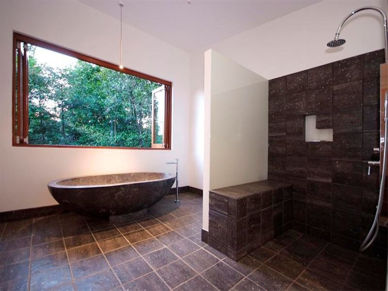 best bathroom wall tiles