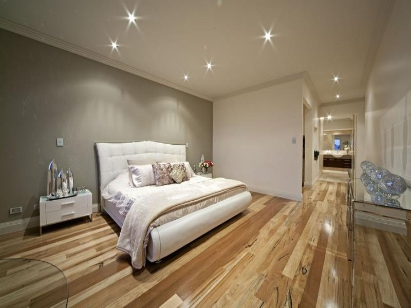 bedroom design idea from a real australian home bedroom photo