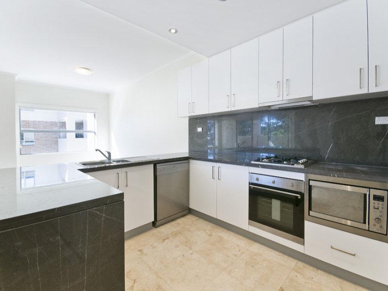 modern u shaped kitchen design using granite kitchen On modern kitchen design u shape