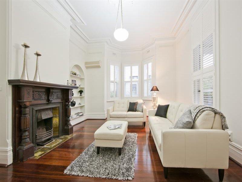 Come arredare il salotto con stile - Idee per arredare casa moderna ...