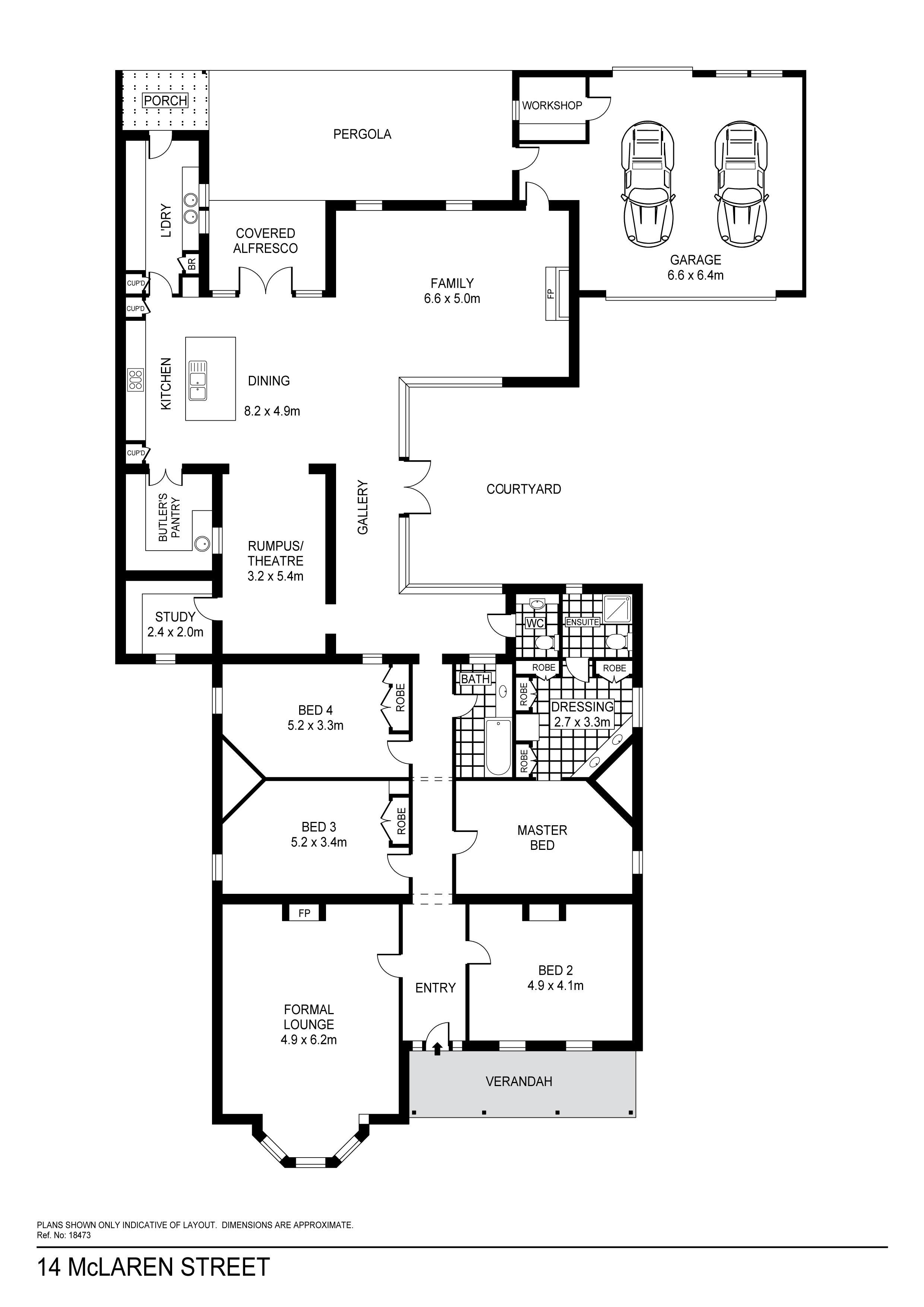 porter davis house plans escortsea another million dollar house in bendigo building the waldorf 48