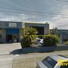 1/5-11 Mellor Street, West Ryde, NSW 2114