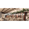 MOBO, Rootfop, 88 Tribune Street, South Brisbane, Qld 4101