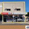 107 Prince Street, Grafton, NSW 2460