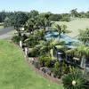 Quality Hotel Ballina Beach Resort, 1 Compton Drive, Corner of Cedar Crescent, East Ballina, NSW 2478