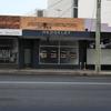 508 Waverley Road, Malvern East, Vic 3145
