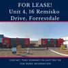 4/16 Remisko Drive, Forrestdale, WA 6112