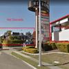 Shop C/345 Pine Mountain Road, Mount Gravatt East, Qld 4122
