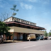 Post Office Hotel and Motel , 15-17 Queen Street, Chillagoe, Qld 4871