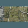 85 Schmidt Road, Eagleby, Qld 4207
