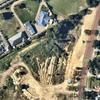 1/17 Maroondah Highway, Healesville, Vic 3777
