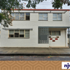 11 Duke Street, Grafton, NSW 2460