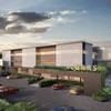 SCURRS Health & Wellness Centre, 1437 Logan Road, Mount Gravatt, Qld 4122