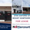 375A Oxford Street, Mount Hawthorn, WA 6016