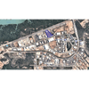 67 O'Sullivan Circuit, East Arm, NT 0822