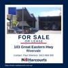 103 Great Eastern Hwy, Rivervale, WA 6103