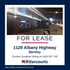 1129 Albany Hwy, Bentley, WA 6102