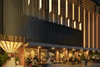 293-297 Pirie Street, Adelaide