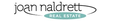Joan Naldrett Real Estate - WODONGA