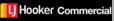 LJ Hooker Commercial - Darwin