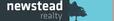 Newstead Realty - Newstead