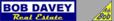 Bob Davey Real Estate - Northam