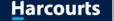 Harcourts - Manjimup & Districts