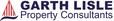 Garth Lisle Property Consultants - San Remo