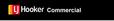 LJ Hooker Commercial - Toowoomba